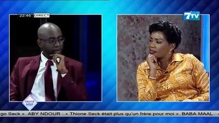 Grosses révélations du capitaine Dièye sur la crise en Casamance - Les populations sont délaissées et à la merci des rebelles