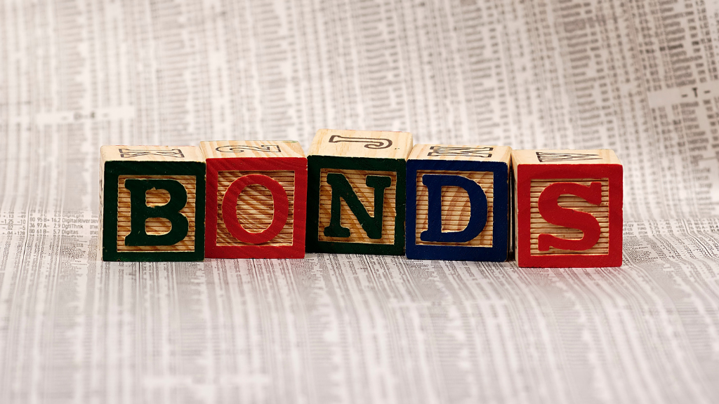 Bond traders and the FED – what is the play?