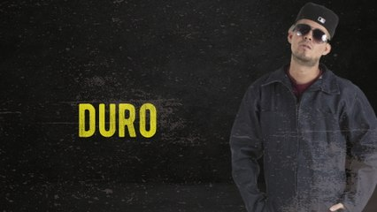 W. Corona - Duro