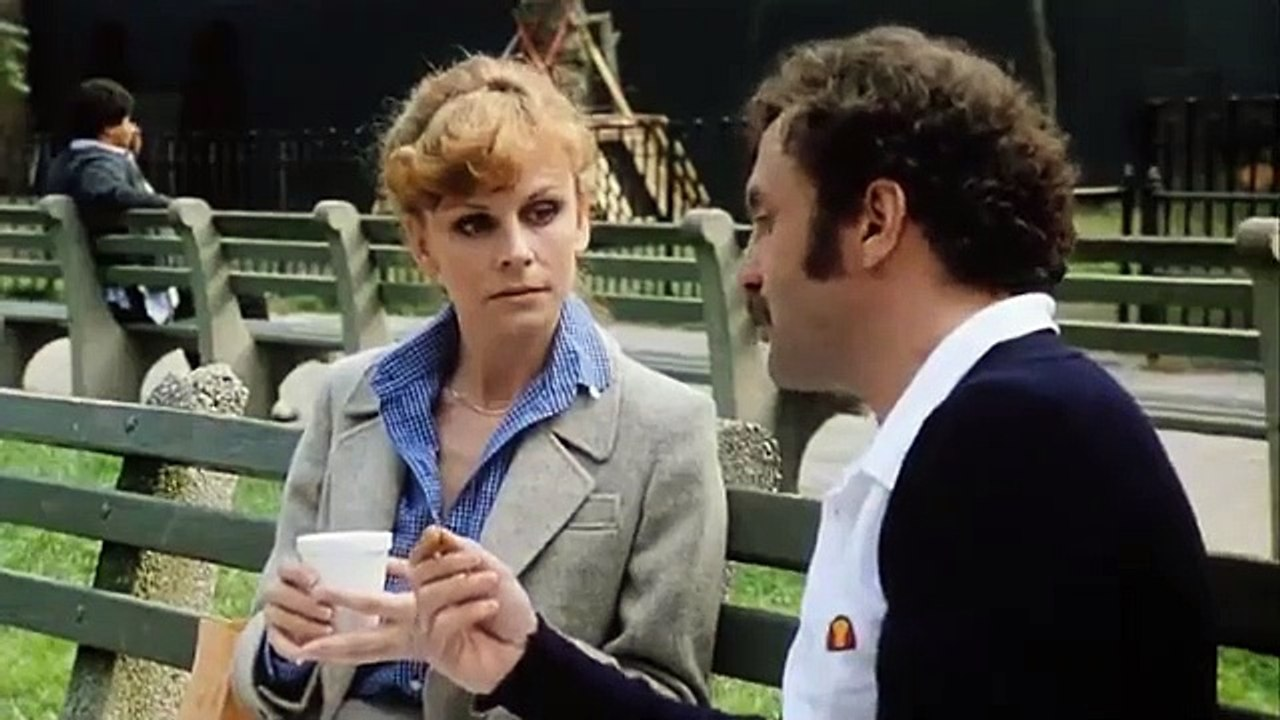 Cannibal Holocaust (1980) — The Movie Database (TMDb)