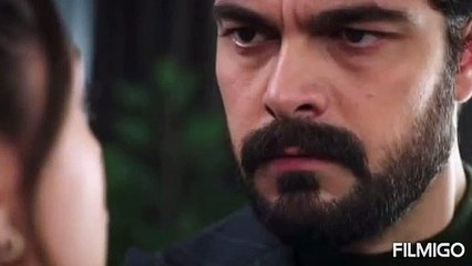 Emanet 139 bölüm fragmanı I LEGACY Episode 139 Promo (English & Spanish Subtitles)