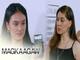 Magkaagaw: Ilabas ang baho ni Veron!   Episode 149