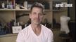 'La Liga de la Justicia de Zack Snyder' - Entrevista exclusiva