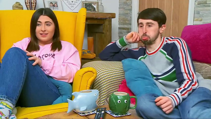 Gogglebox Series 17 Episode 2 (5 Mar 2021) - Gogglebox Best TV