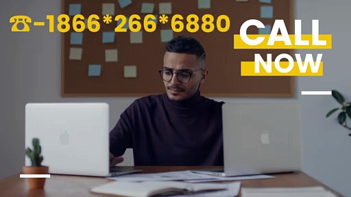 Norton Tech Support Phone Number||Norton Tech Support Phone Number.