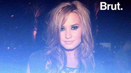 The Life of Demi Lovato