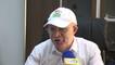 L'entretien du jour spécial avec Thierry Moungalla, ministre de la communication TELESUD 19/03/21