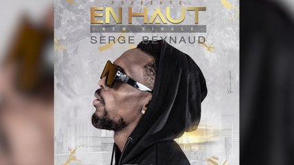 Serge Beynaud - En Haut - audio
