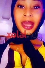 Adji Sarr trahie par sa supposée amie ? « Lima Adji Waxoone Défoussi Dara » (Vidéo)