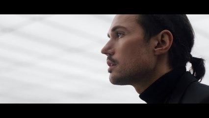 Jonas Myrin - For The Ones We Love