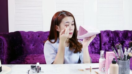 Make up A To Z 7 - Make Up Mùa Thu - Ngọc Thảo [ Hướng Dẫn Make Up ]
