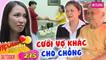 Mẹ Chồng Nàng Dâu - Tập 215: Câu chuyện cảm động về mẹ chồng U100 nổi tiếng khắp mạng xã hội