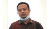 PLT Gubernur Sumsel: Semoga Suara.com Makin Memberitakan Berita yang Berkualitas