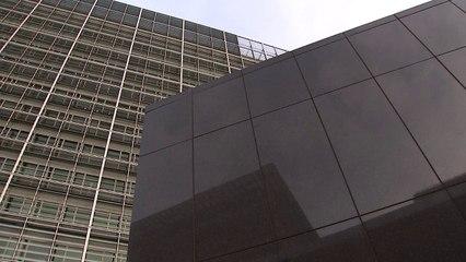 Bruselas denuncia a Reino Unido por no recuperar ayudas ilegales en Gibraltar
