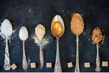 Astuces pour réduire sa consommation de sucre