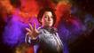 Life is Strange: True Colors announcement trailer (Square Enix)