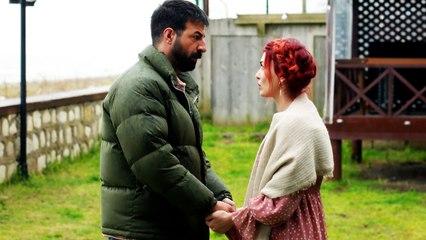 Kuzey Yıldızı İlk Aşk 56. Bölüm