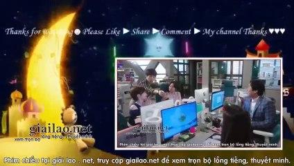 Trai Đẹp Giúp Việc Tập 13 – HTV2 lồng tiếng tap 14 – Phim Hàn Quốc – xem phim trai dep giup viec tap 13