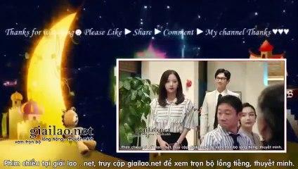 Trai Đẹp Giúp Việc Tập 14 – HTV2 lồng tiếng tap 15 – Phim Hàn Quốc – xem phim trai dep giup viec tap 14