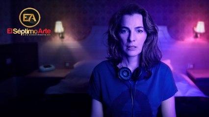 Perdiendo a Alice (Apple TV+) - Tráiler español (HD)