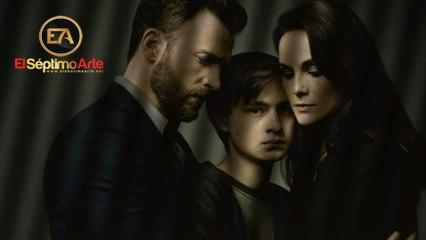 Defender a Jacob (Apple TV+) - Tráiler español (HD)