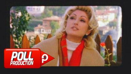 Muazzez Ersoy - Yazık Olacak - (Official Video)