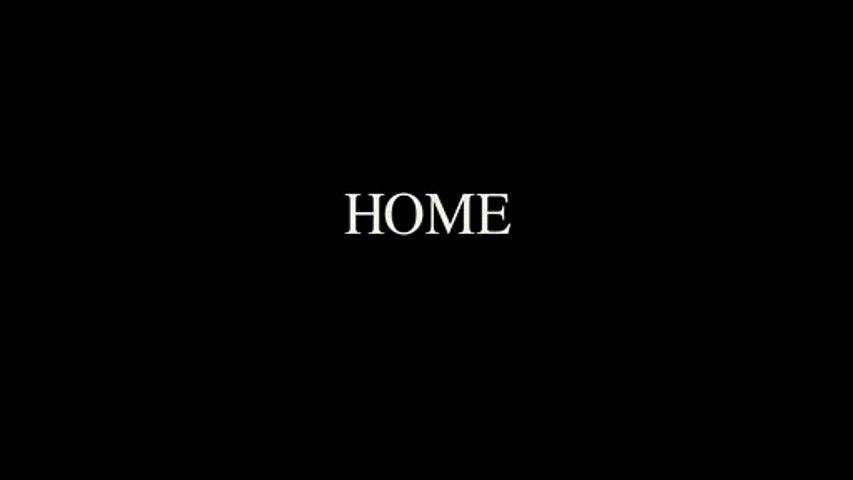 Home - Extrait