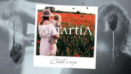 Amartia - Child's Eye