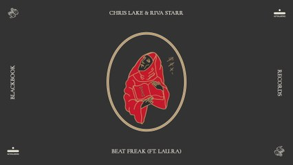 Chris Lake - Beat Freak