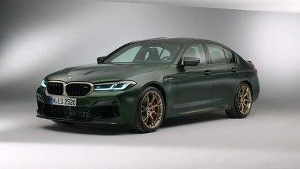 BMW News Group Gennaio 2021