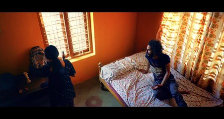 Yadhrishika Sambhavangal Malayalam Short Film 4K | Shyam Mohan | Aswin Radhakrishnan | Mrinalini