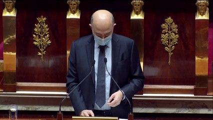 Pierre Moscovici demande la réforme des soins en réanimation