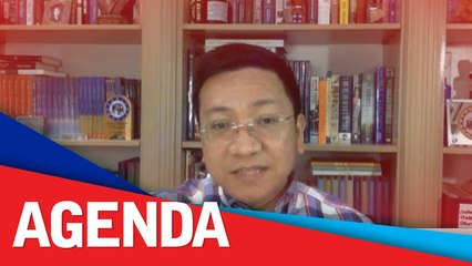 DILG: Checkpoints within the bubble have been pulled out