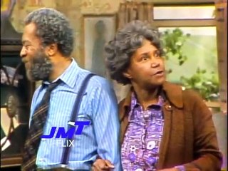 -Sanford and Son- The Best of Lamont
