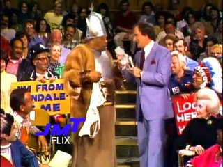 -Sanford and Son- The BEST of Bubba