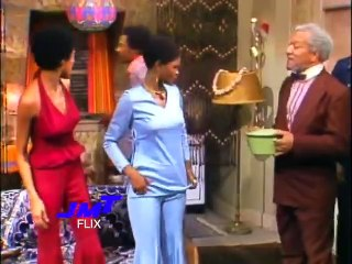 -Sanford and Son- The Best Guest Stars Part 2
