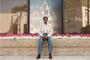 Elgin Baylor, NBA Hall of Famer