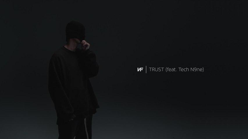 NF - TRUST