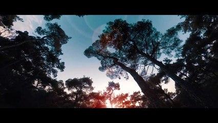 OmA - Zürafa (Teaser) #Tohum