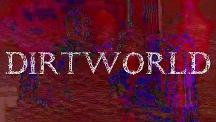 Child Of Night - Dirtworld (Searmanas Remix)