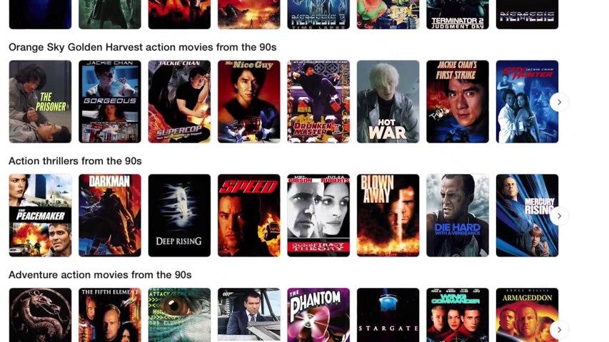 Godzilla Vs Kong Clip, Texas Chainsaw Reboot, Venom 2 Toy Leak & MORE!!