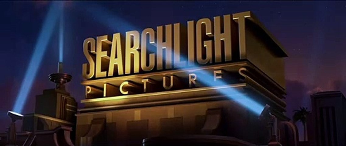 """L'association des producteurs d'Hollywood a élu """"Nomadland"""" meilleur film de l'année, renforçant encore un peu plus avec ce prix ses chances de l'emporter aux Oscars"""