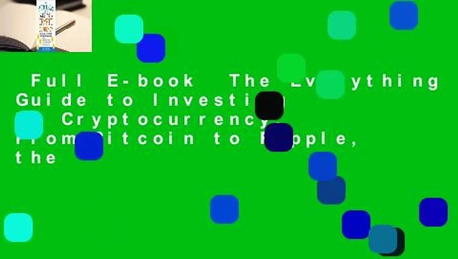 poți tranzacționa bitcoin rapid ca pe acțiuni de ce să investească în criptocurrency