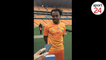 Percy Tau delighted to get game time as Bafana Bafana look to book Afcon spot