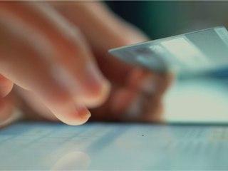 Wann und was? Neue Zugriffsregelung für Handy-Daten