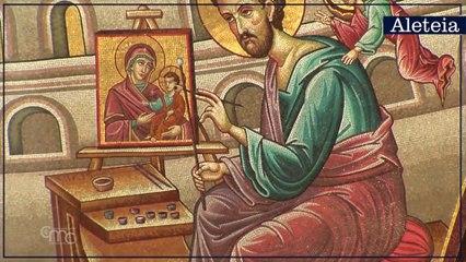 Les sanctuaires de Terre sainte (3/4) : l'église de la nutrition, le lieu où Jésus a grandi