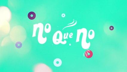 Emir Pabón - No Que No
