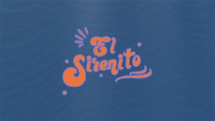 Emir Pabón - El Sirenito