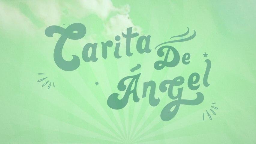 Emir Pabón - Carita De Ángel