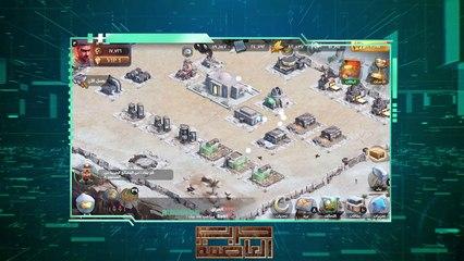 شاهدوا افضل لقطات لعبة حرب العاصمة من لاعبي ويزو
